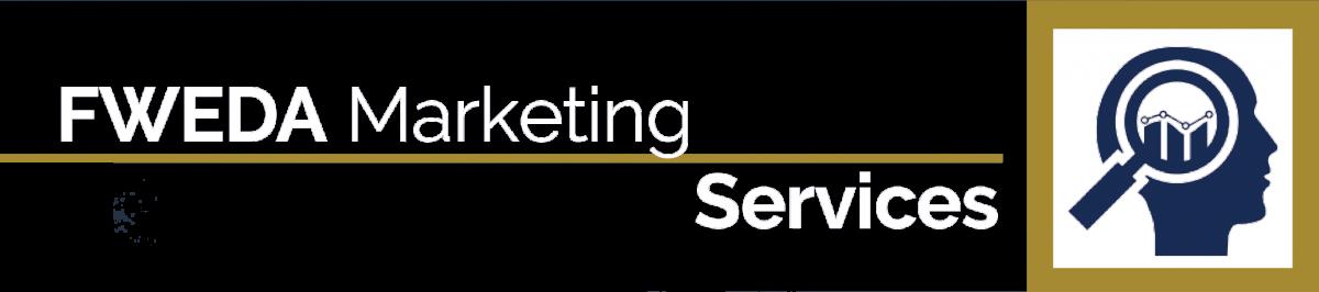 FWEDA Marketing Services