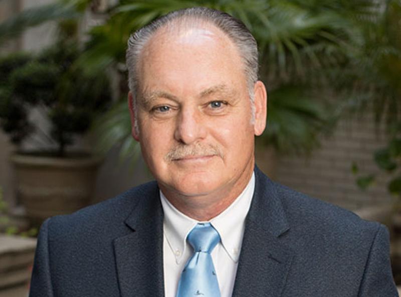 Kim Rominger President & CEO of the Equipment Dealers Association