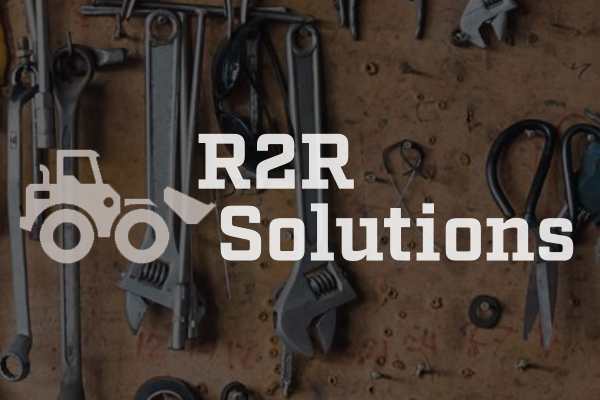 R2R Solutions
