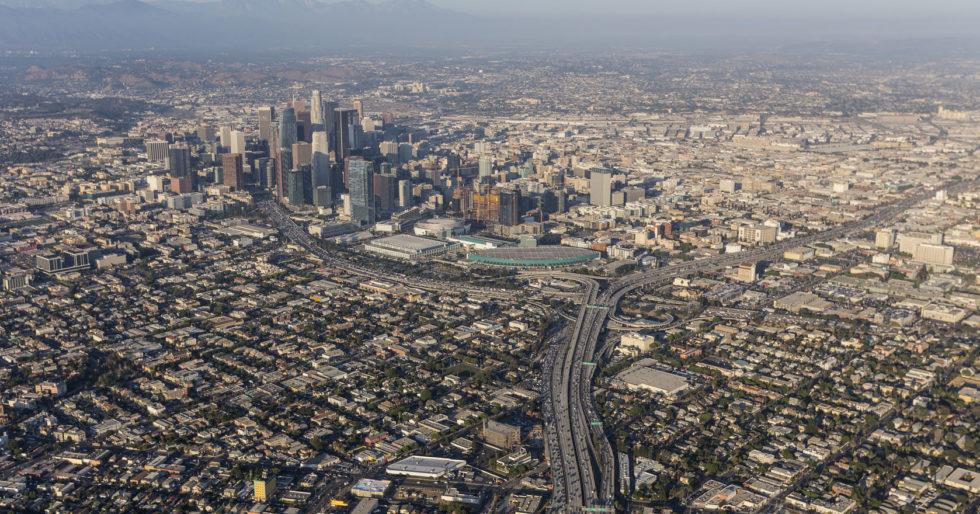 California Air Resources Board Clean Truck Rule