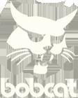 Bobcat Manufacturer Relations