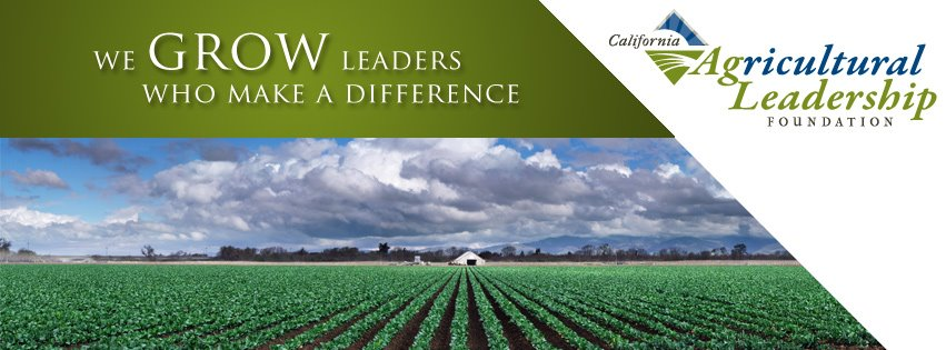 California Ag Leadership Program