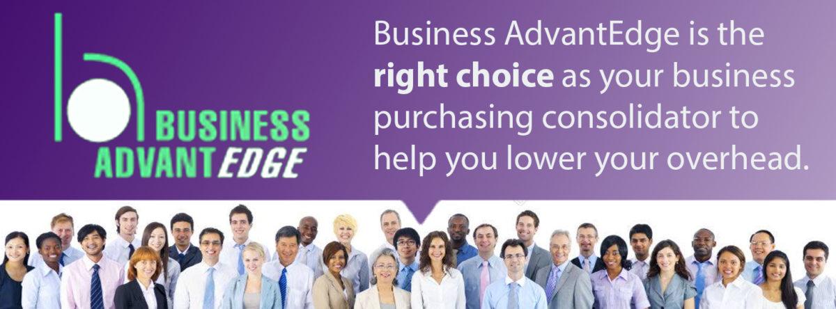 Business Advantedge