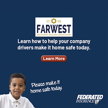 Digital Help Your Co Drivers Make It Home Safe